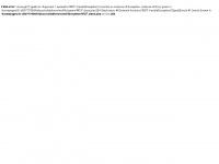 Scilabforum.de