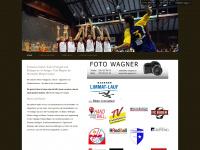 foto-wagner.ch