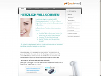 eggert-dental.de