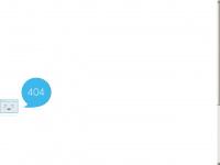 Fontane-klause.de