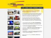 bernds-showbuehnen.de
