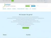 jumpp.de