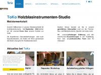 toko-holzblasinstrumente.de