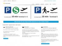 ber-airport-parken.de