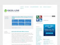 excel-live.de