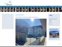 schulewilderswil.ch