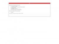Printmedia-agentur.de