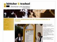 boettcher-trachsel.de