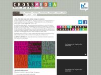 ma-crossmedia.de