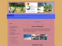 albert-schweitzer-schule-okriftel.de
