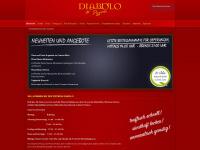 diabolo-pizzeria.de