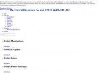 fw-lich.de