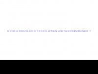 hundebuntewelt.de Thumbnail