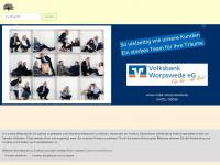 grasberg24.de
