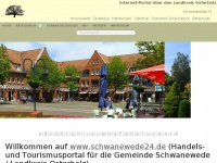 schwanewede24.de