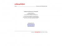 webpagehelper.de
