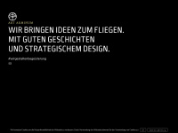 art-arminum.de