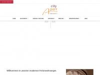 city-apart-dresden.de