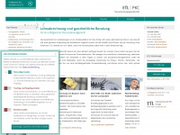 etl-pkc.de