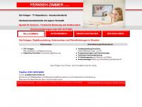 fernseh-zimmer.de