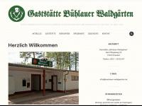 buehlauer-waldgaerten.de
