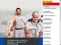 malerbetrieb-kluge.de