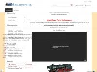 modellbaupeter.com
