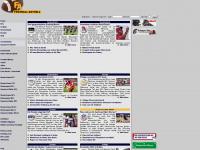 football-aktuell.de
