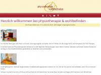 physiotherapie-und-wohlbefinden.de