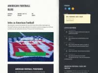 football-blog.net