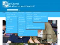 dab-ev.org