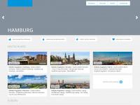 stadtrundfahrt.com