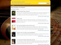 Musikseiten.info