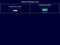 millauer.net