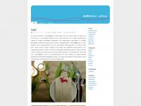minifaktur.wordpress.com