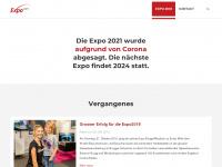 expobrugg.ch