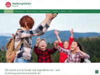 walburgisheim-feucht.de