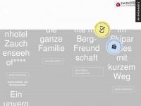 zauchenseehof.com