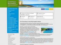 ferienhaus-normandie.de