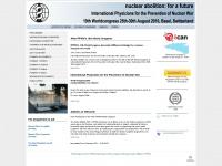 ippnw2010.org