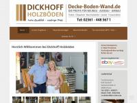 decke-boden-wand.de