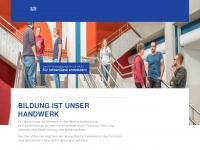 bauschule.ch