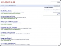 Xxlracing.de