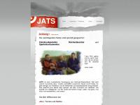 jats-macht-lieder.de
