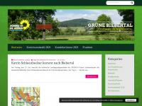 gruene-biebertal.de