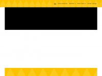 swoboda-frankfurt.de Webseite Vorschau