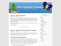 perl6advent.wordpress.com