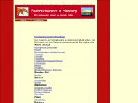 fischrestaurants-hamburg.com