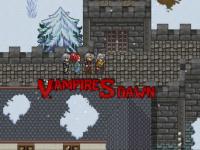vampiresdawn.org