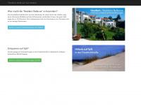 Bellevue-zinnowitz.de